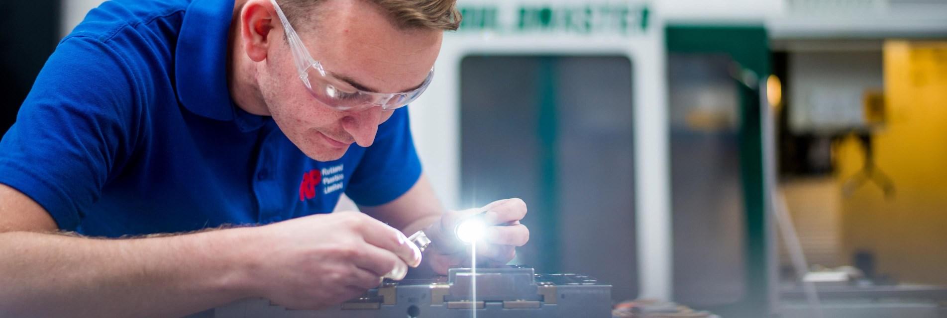 toolmaker-rutland-plastics