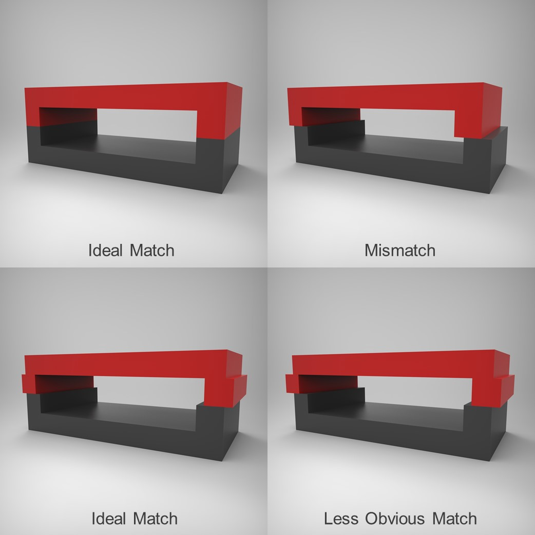 design for injection moulding