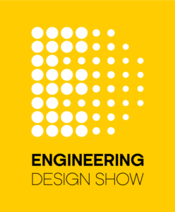 Engineering Design Show logo