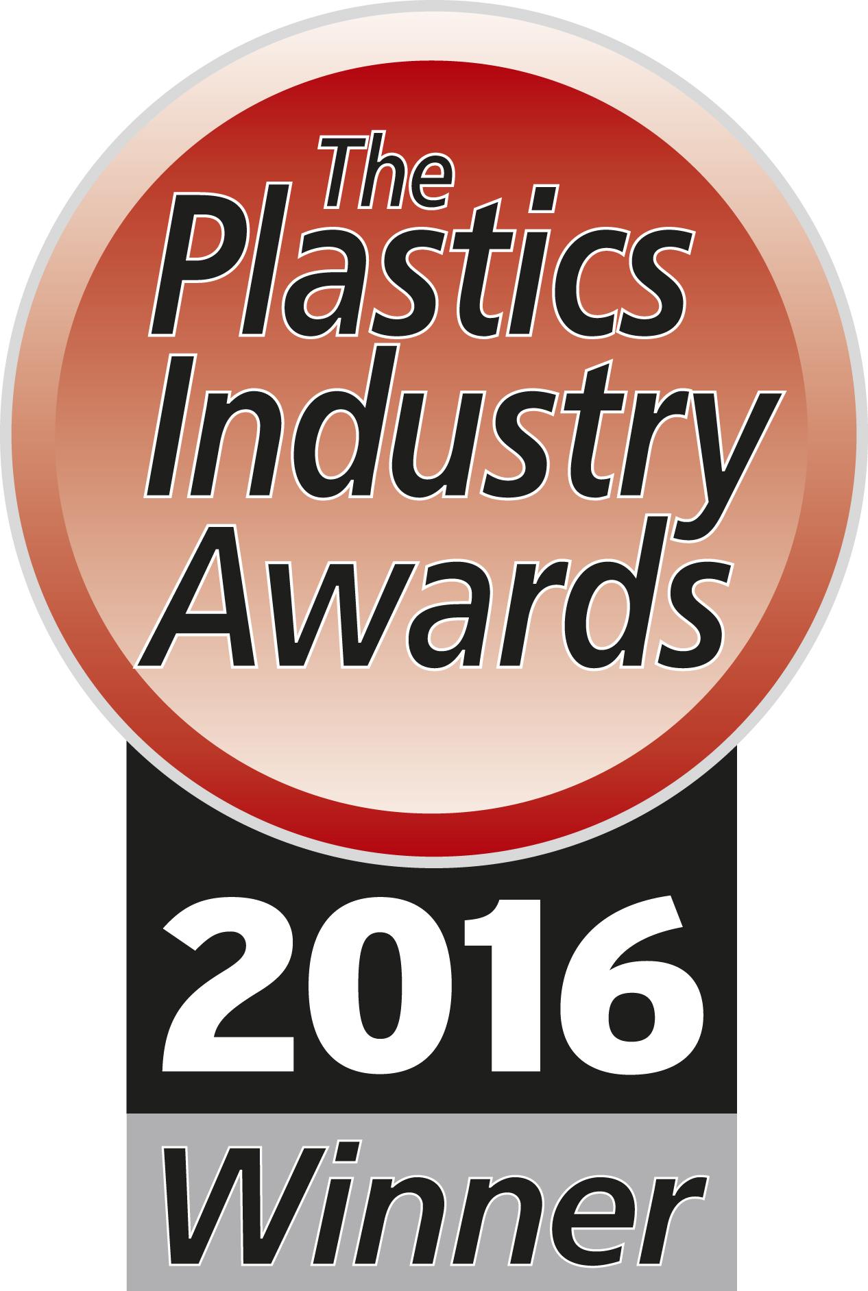 PIA 2016 winner logo 1