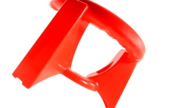handle1
