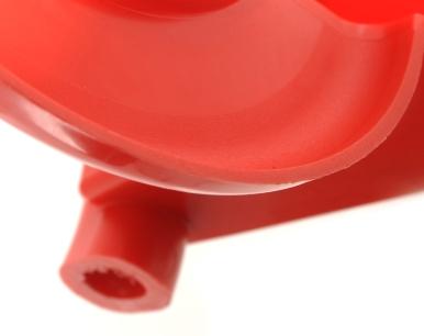 handle2