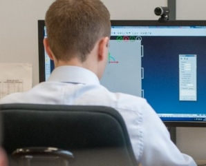 designer-on-computer