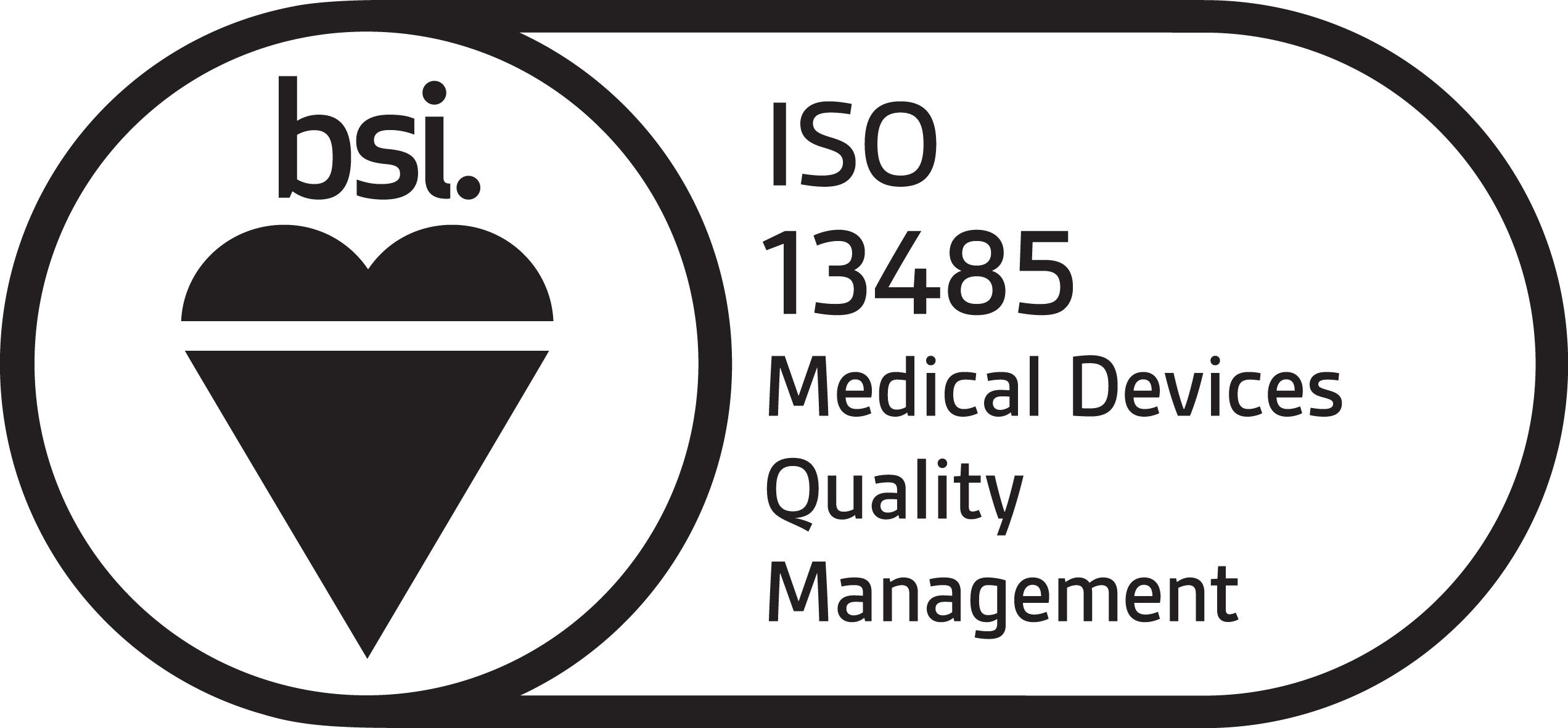 BSI-Assurance-Mark-ISO-13485