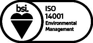BSI-Assurance-Mark-ISO-14001