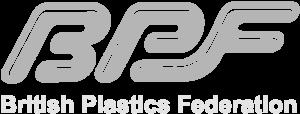 BPF logo  grey 1