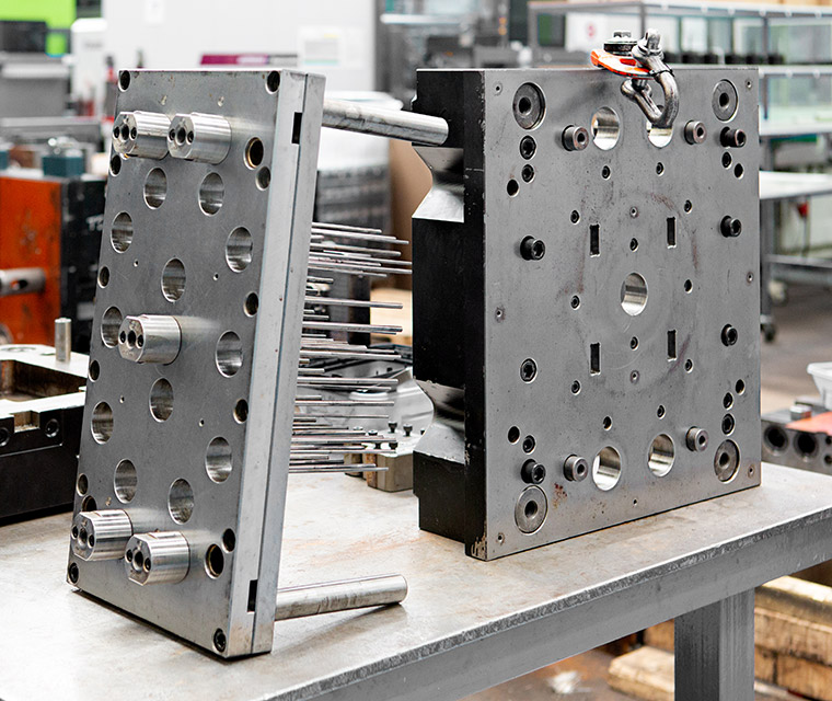 injection-mould-tool-services-accordian