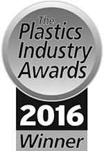 plastic awards rutland plastics