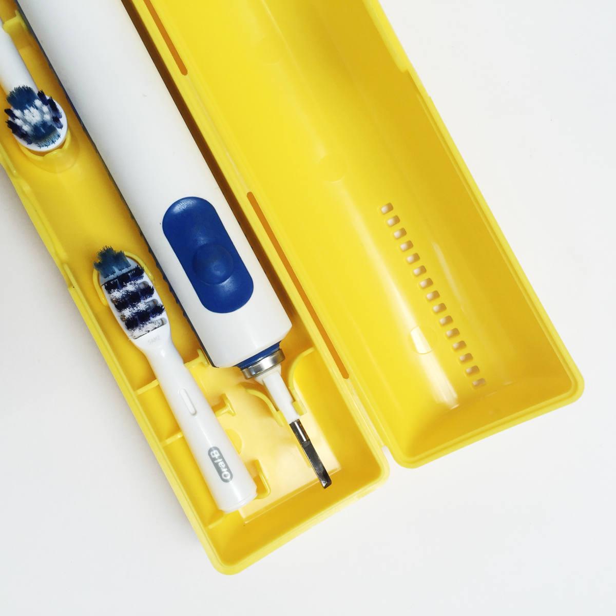 schelle yellow