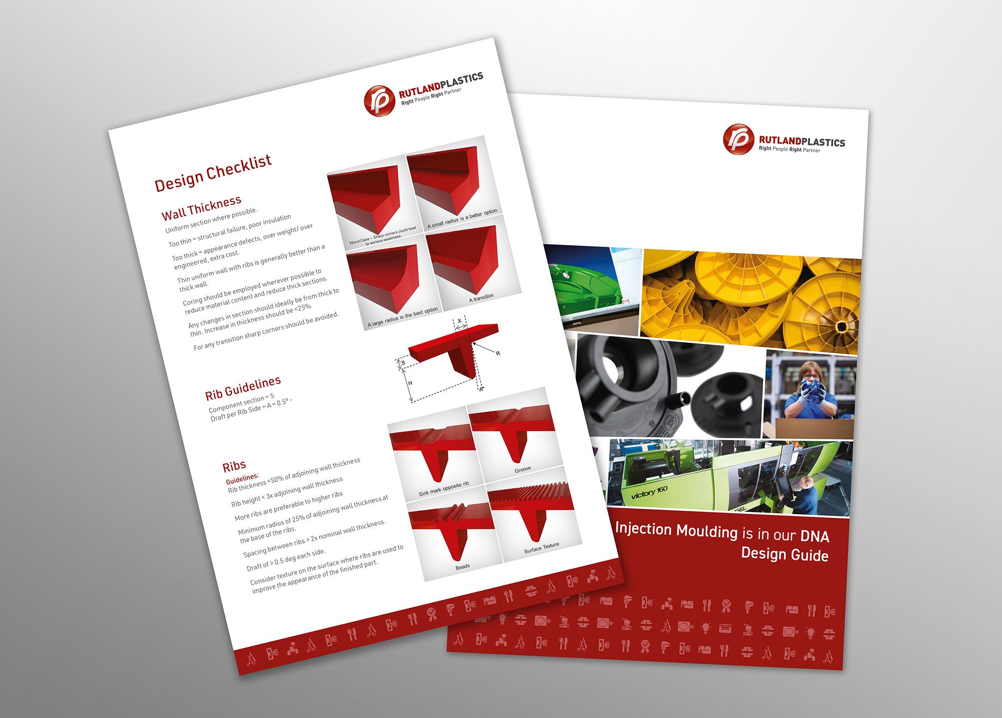 Design Guide Image
