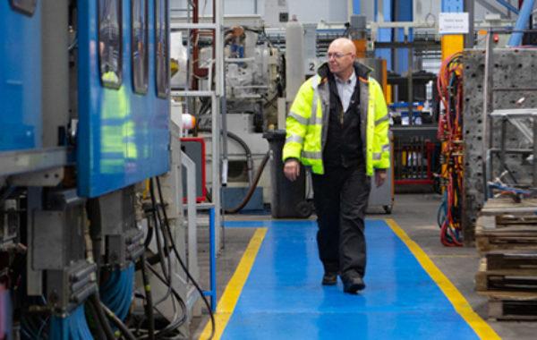 Rutland jobs